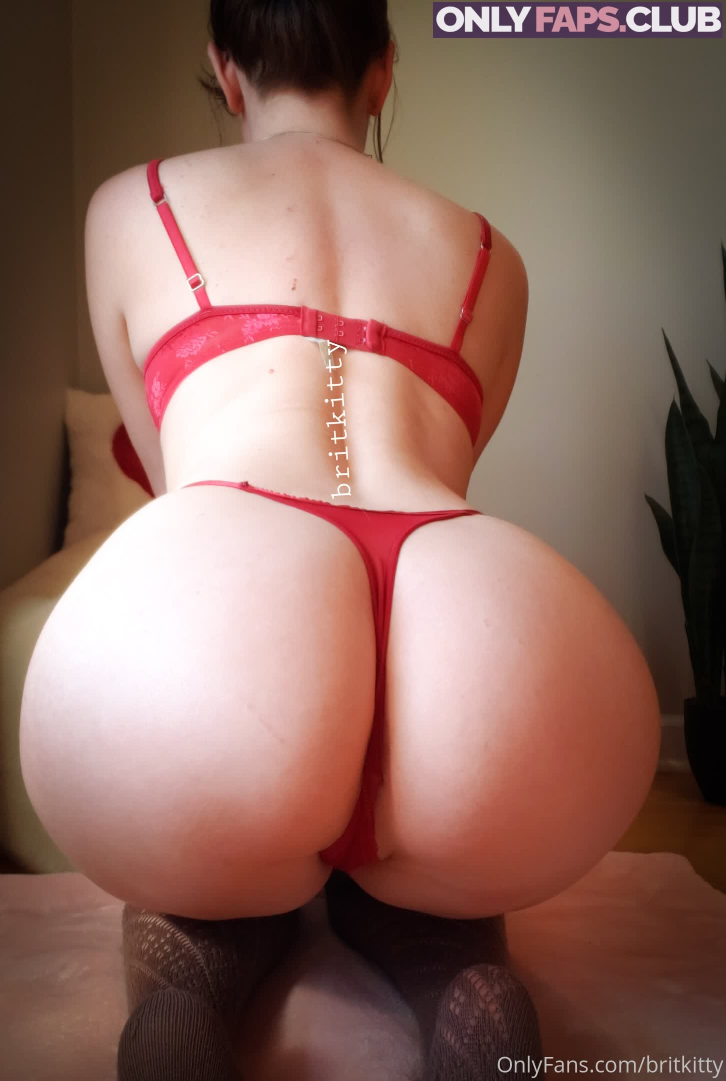 britkitty OnlyFans Leaks (99 Photos)