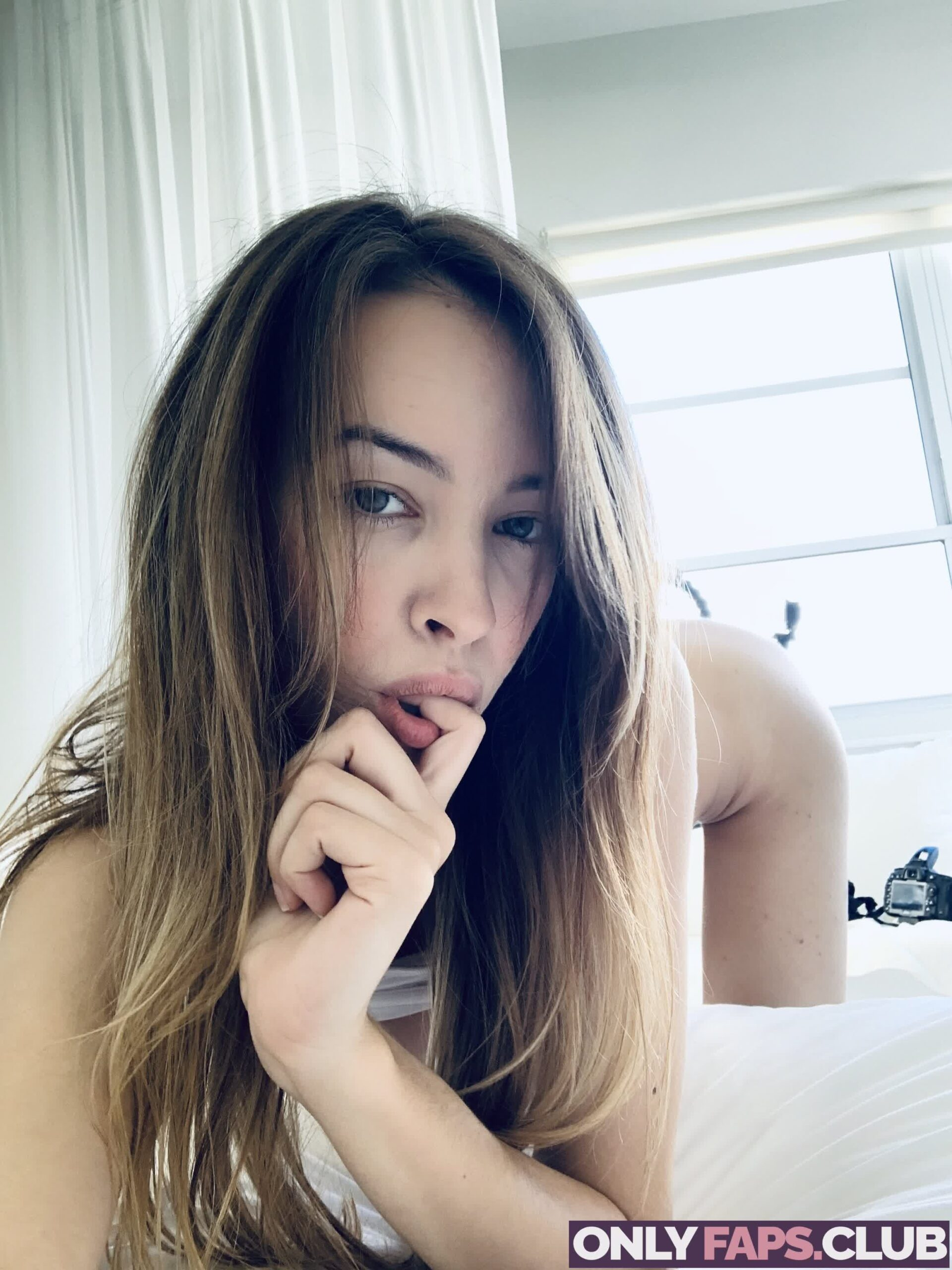 charitycrawford OnlyFans Leaks (99 Photos)