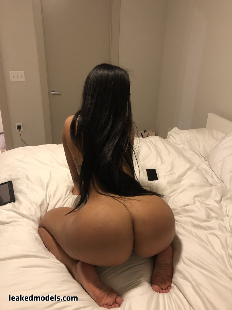 gabby gavino OnlyFans Leaks (15 Photos and 8 Videos)