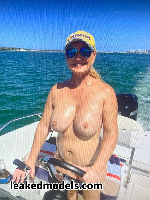 Ozzy Suzy – suzy_p OnlyFans Nude Leaks (37 Photos)