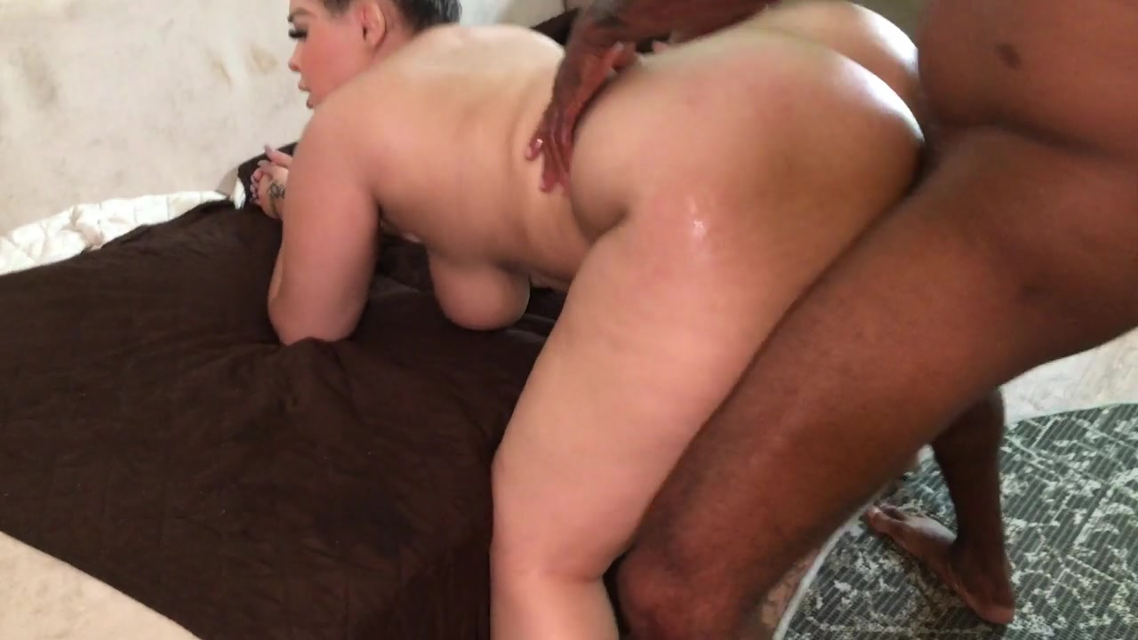 simone Richards Other Leaks (11 Photos and 10 Videos)