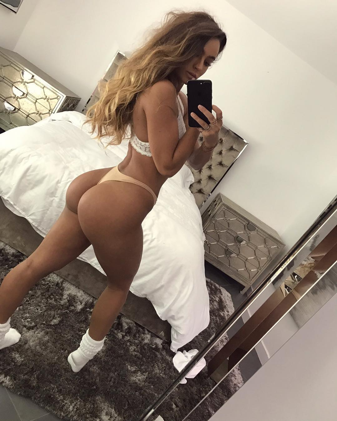 Sommer Ray YouTuber Sexy Hot Photo Leaks