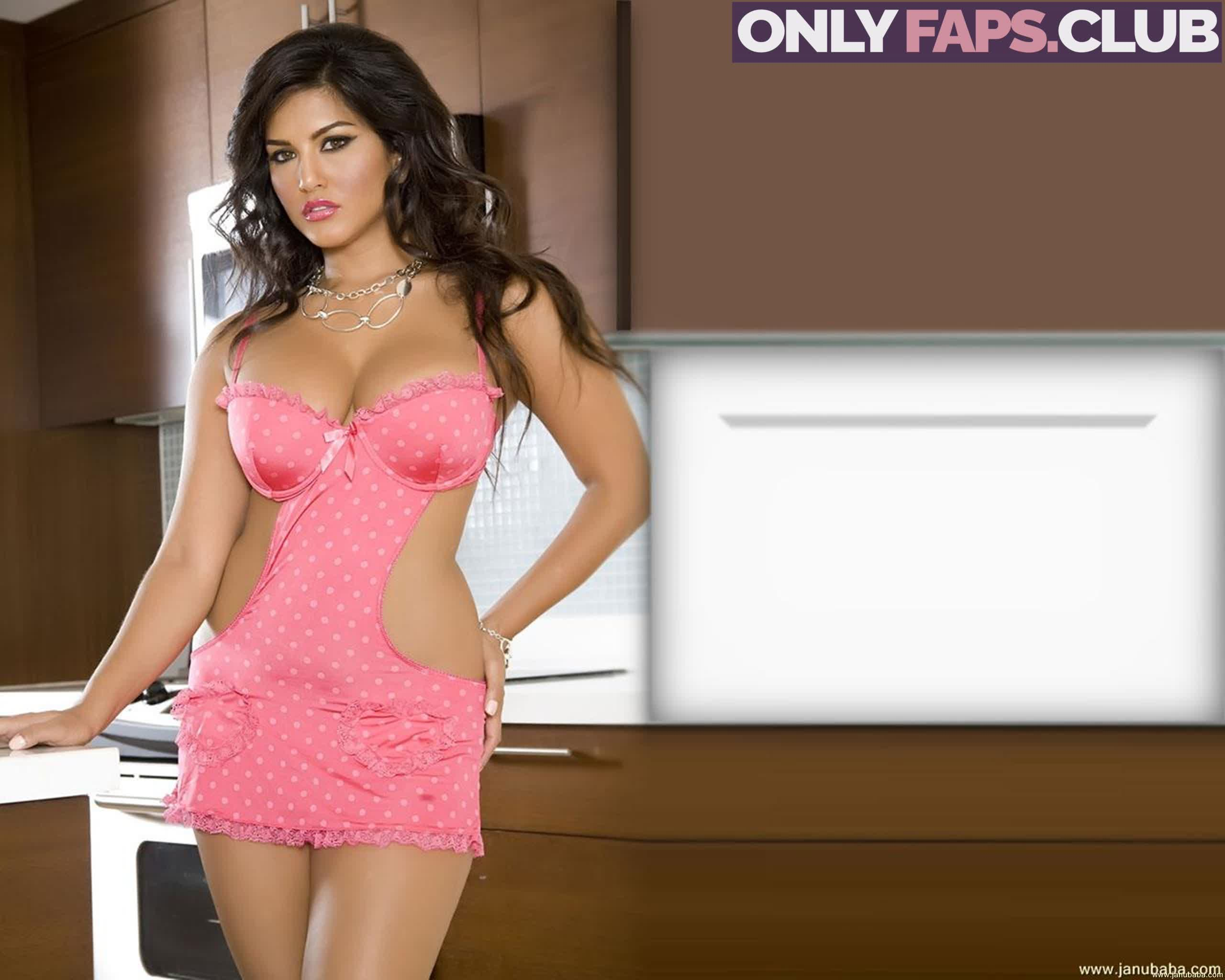 Sunny Leone OnlyFans Leaks (99 Photos)