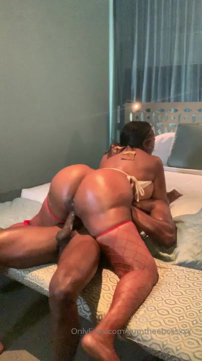 YumTheBoss OnlyFans Leaks (7 Photos and 7 Videos)