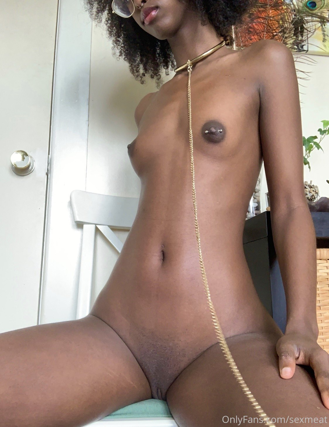 Sexmeat Onlyfans Nude Gallery Leaked
