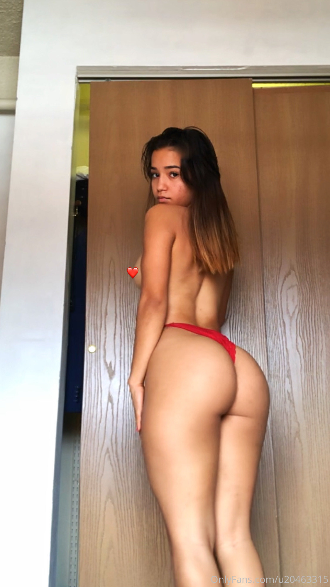 Caomi Madalis Caomi02 Teen Gallery Leaked Onlyfans