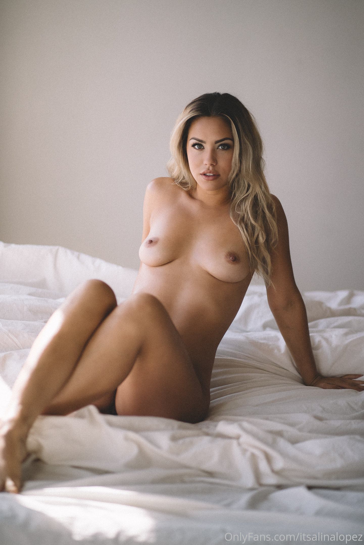 Alina Lopez Onlyfans Nude Gallery Leaked