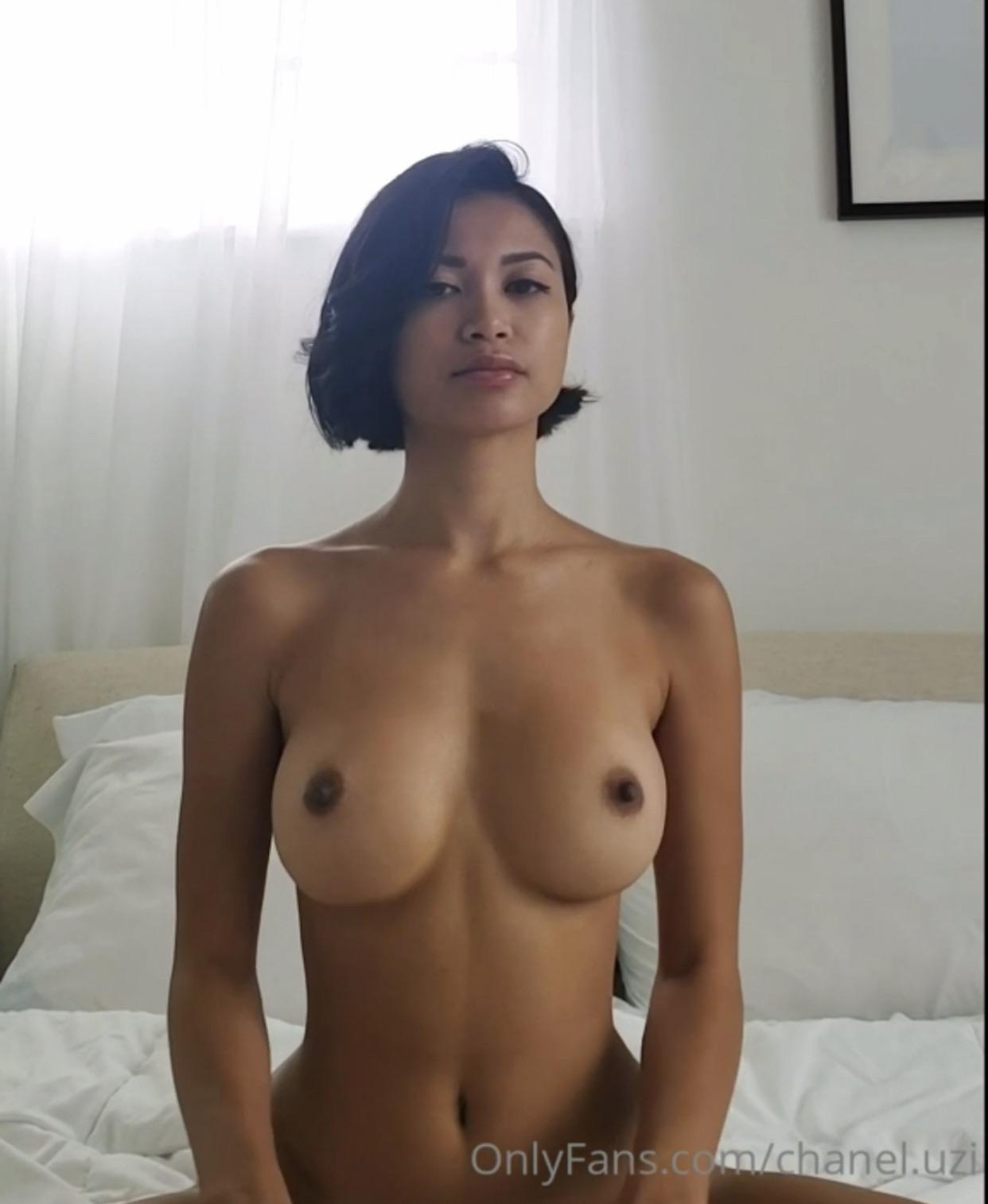 Chanel Uzi Nude Onlyfans Image Gallery Leaked