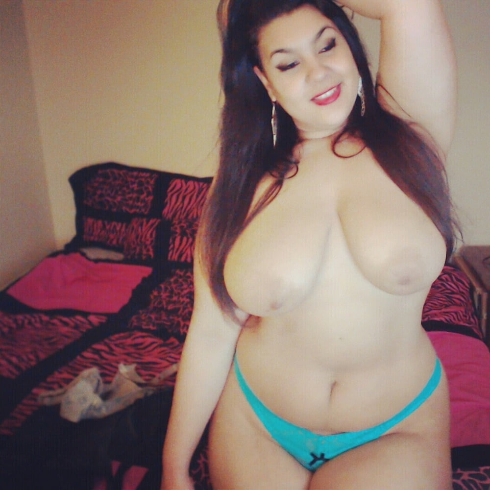 ButterCream19 Nude Thicc Vegan Onlyfans Gallery Leaked