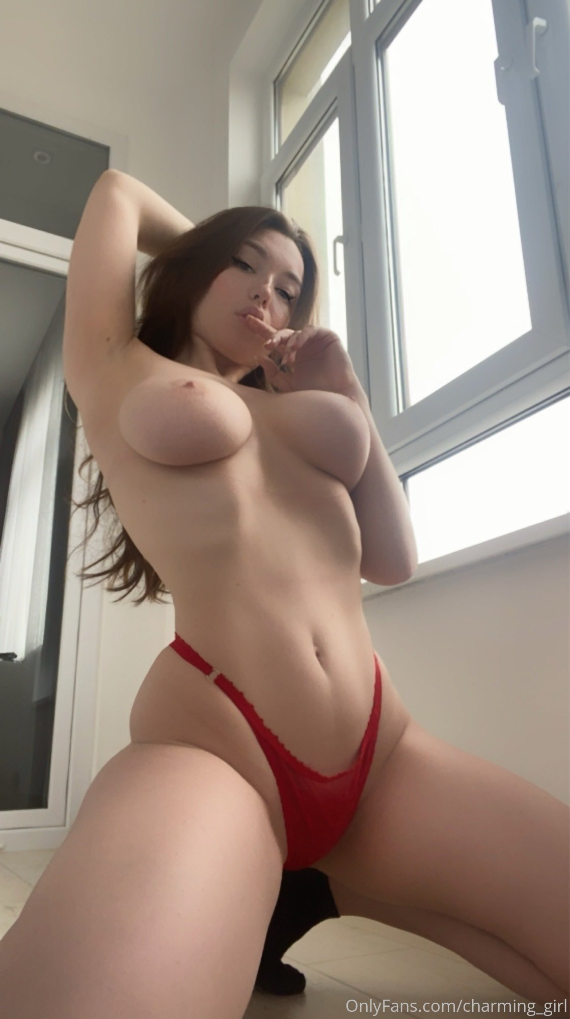 Charming girl Hot Nude Body OnlyFans Leaked Gallery